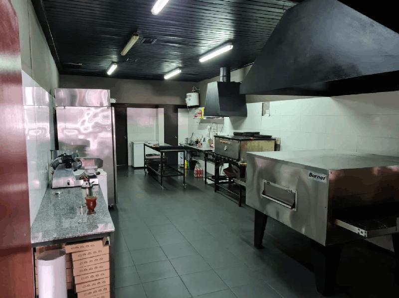 Foto Local en Alquiler en  Microcentro,  Centro (Capital Federal)  Viamonte al 700