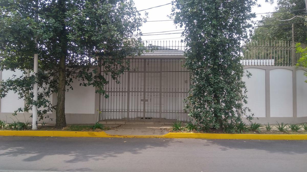 Foto Casa en condominio en Venta en  San Carlos,  Metepec          CASA EN VENTA EN SAN CARLOS , METEPEC,  ESTADO DE  MÉXICO