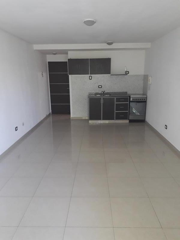 Foto Departamento en Venta en  Villa Ballester,  General San Martin  Pueyrredón al 2100