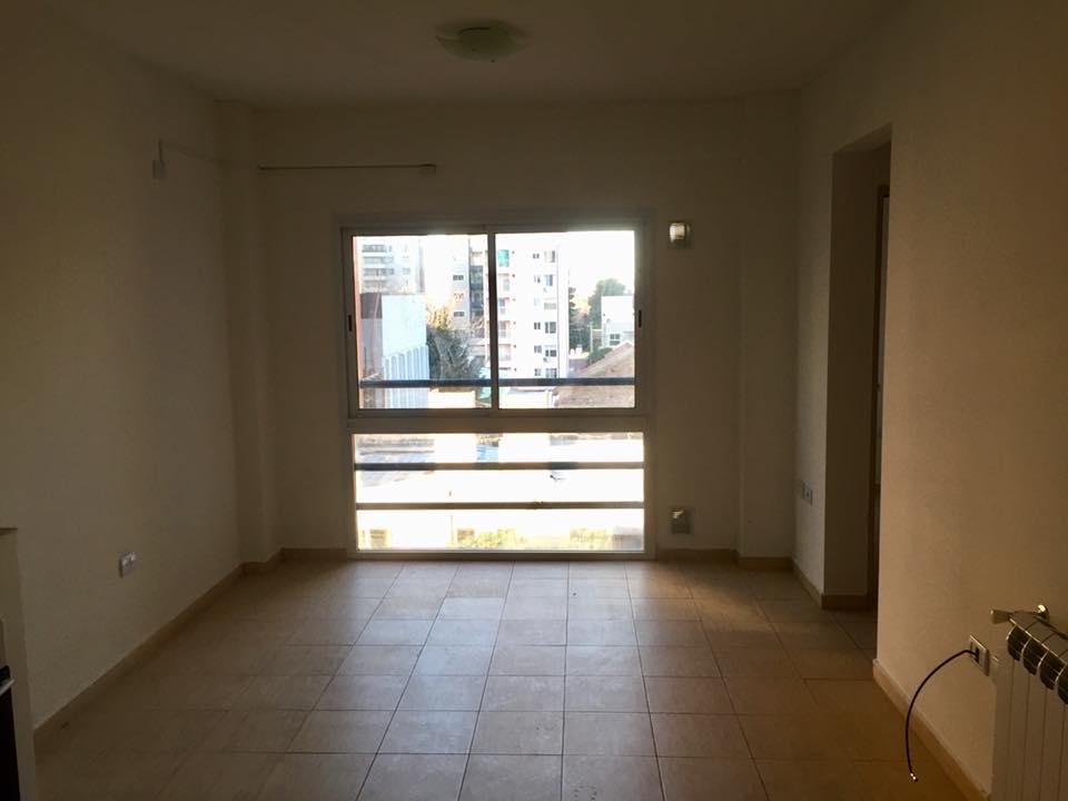 Foto Departamento en Alquiler en  Área Centro Este ,  Capital  Cordoba 414