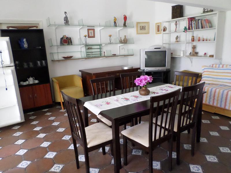 Foto Casa en Venta en  Punta del Este ,  Maldonado  parada 16 excelente casa