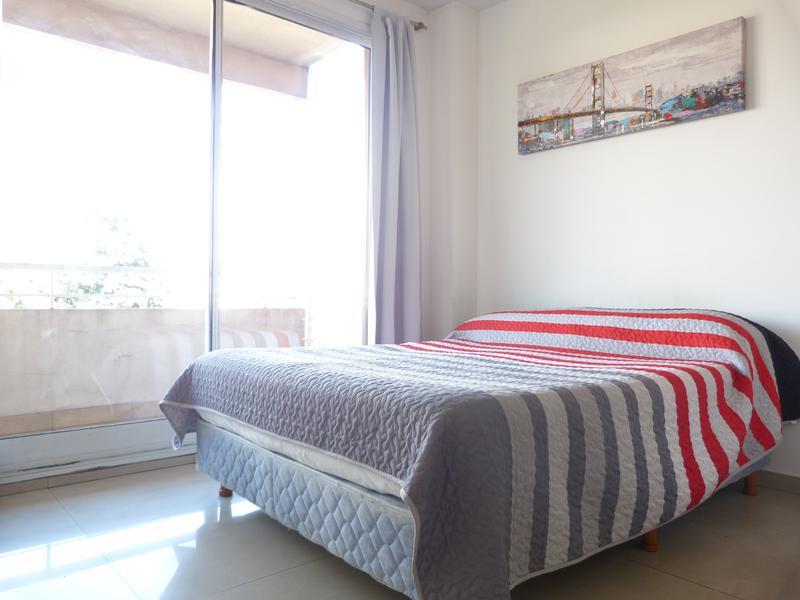 Foto Departamento en Alquiler temporario en  Las Cañitas,  Palermo  Luis María Campos al 600