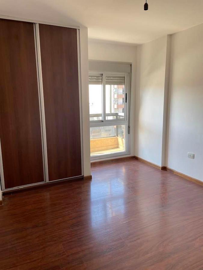 Foto Departamento en Venta en  Nueva Cordoba,  Cordoba Capital  Departamento Con Escritura de 1 dorm. en Nueva Còrdoba se vende.