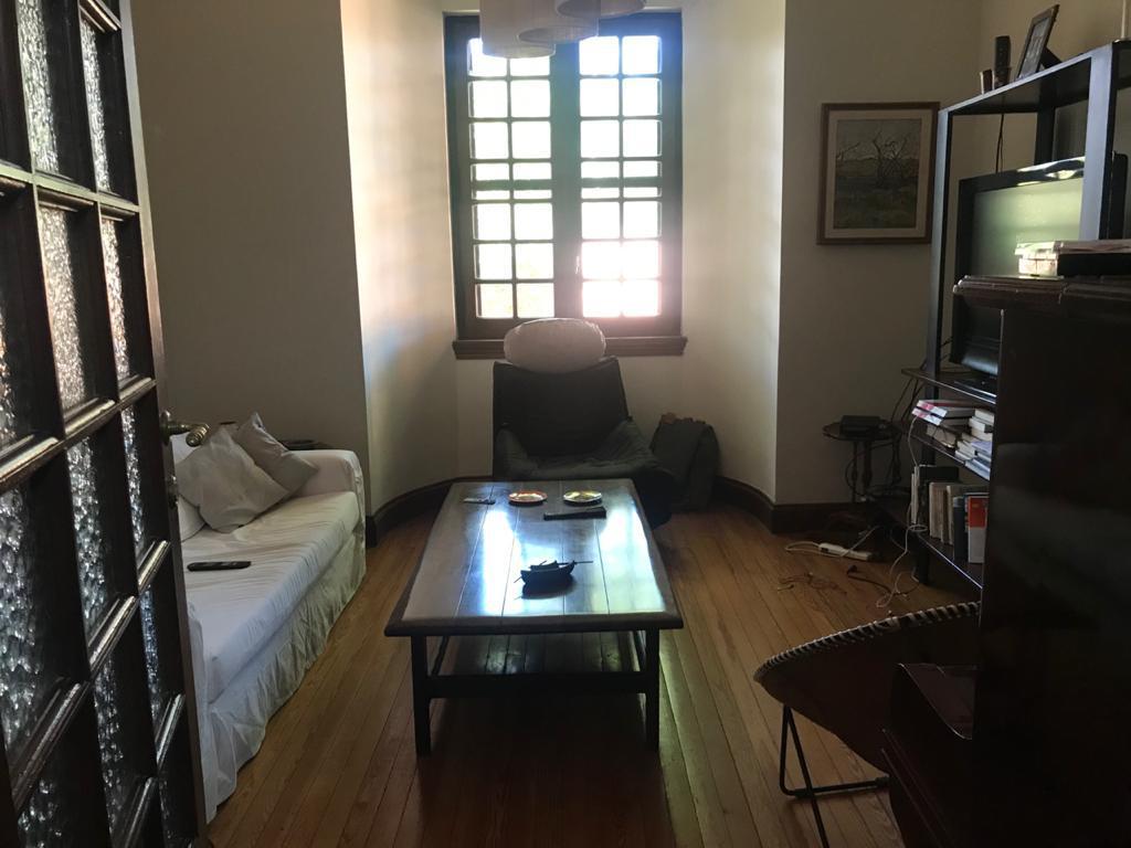 Foto Casa en Alquiler temporario en  Olivos,  Vicente Lopez  Juan Manuel Estrada al 2300, Olivos, Vicente López
