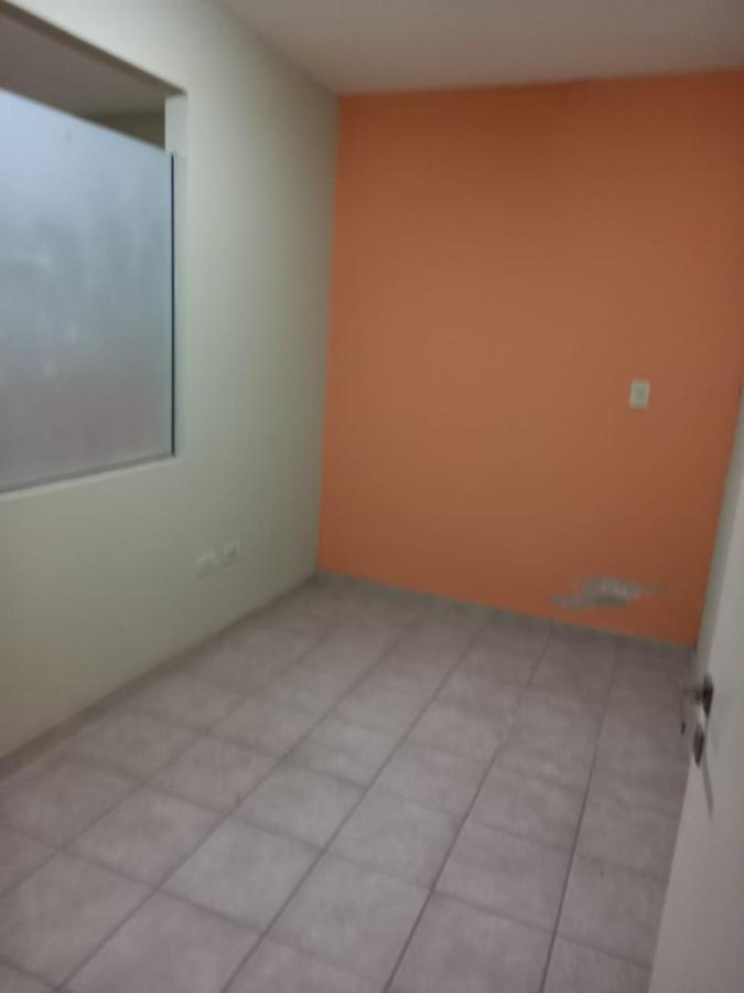 Foto Oficina en Venta   Alquiler en  Junin ,  Interior Buenos Aires  General Paz n° 390