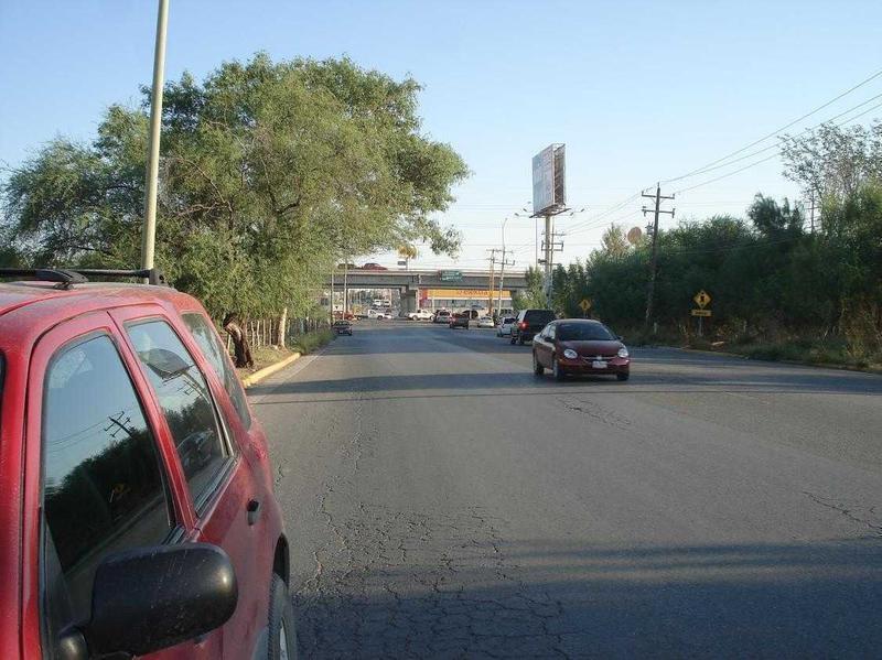 Foto Terreno en Venta en  Ampliación Balcones de AlcalA,  Reynosa  Ampliación Balcones de AlcalA