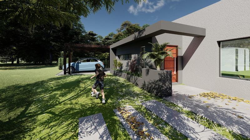 Foto Casa en Venta en  Las Corzuelas,  Rio Ceballos  Las Corzuelas
