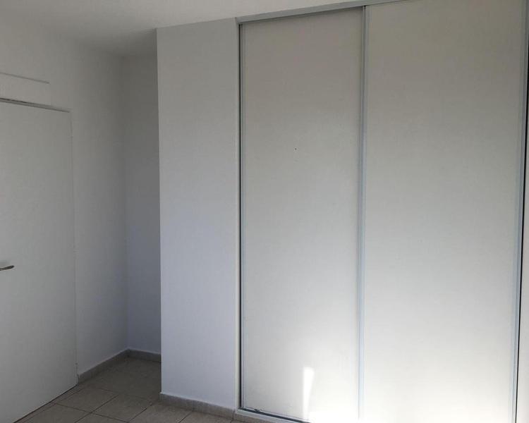 """Foto Departamento en Venta en  Muñiz,  San Miguel  D""""ELIA 1000"""