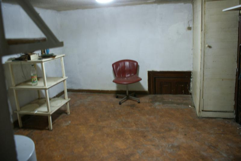 Foto PH en Venta en  San Telmo ,  Capital Federal  Tacuari al 700