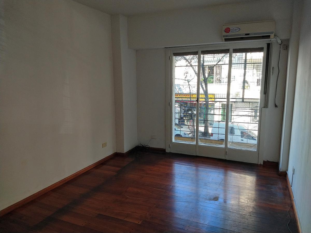 Foto Departamento en Alquiler en  Caballito ,  Capital Federal  Gregorio Aráoz Alfaro al 300