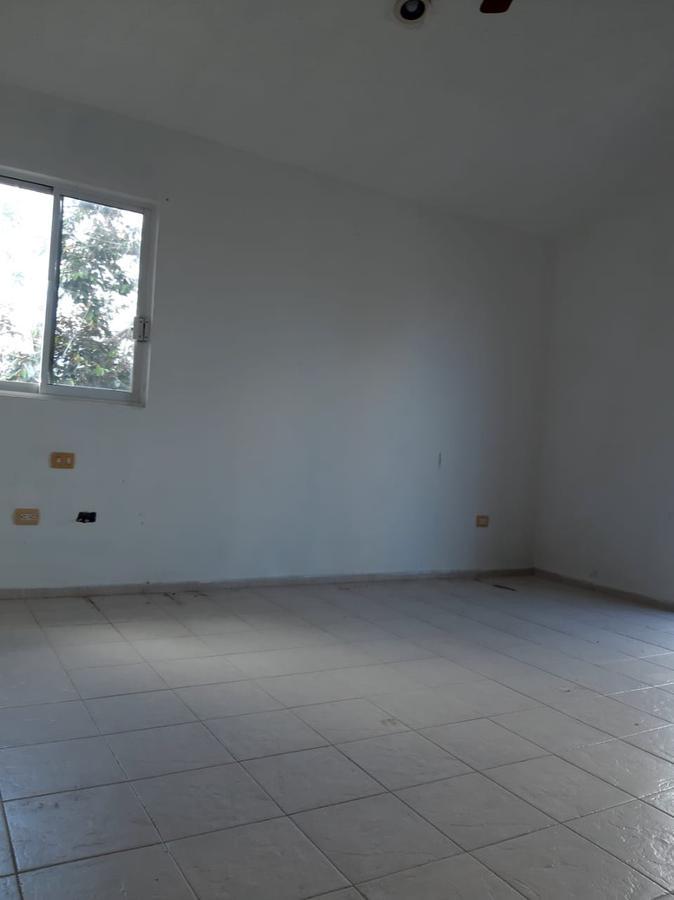 Foto Departamento en Venta en  Cozumel Centro,  Cozumel  ¡¡ VENDIDO!!      DEPTO. C2 DON EMILIO CALLE 8 NORTE ENTRE 15 Y 20 AVENIDA