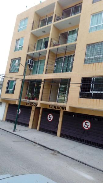 Foto Departamento en Renta en  Progreso ,  Yucatán  DEPTO EN RENTA EN FRACC. COSTA AZUL
