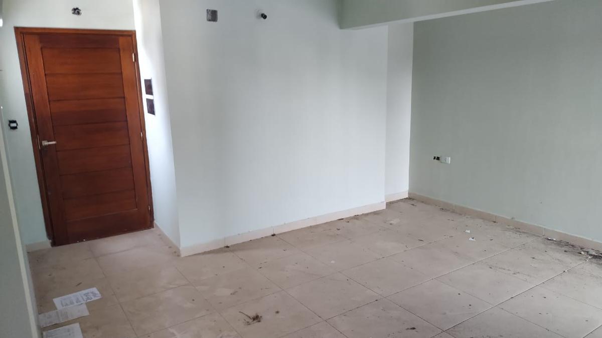 Foto Departamento en Venta en  San Miguel De Tucumán,  Capital  lavalle al 900