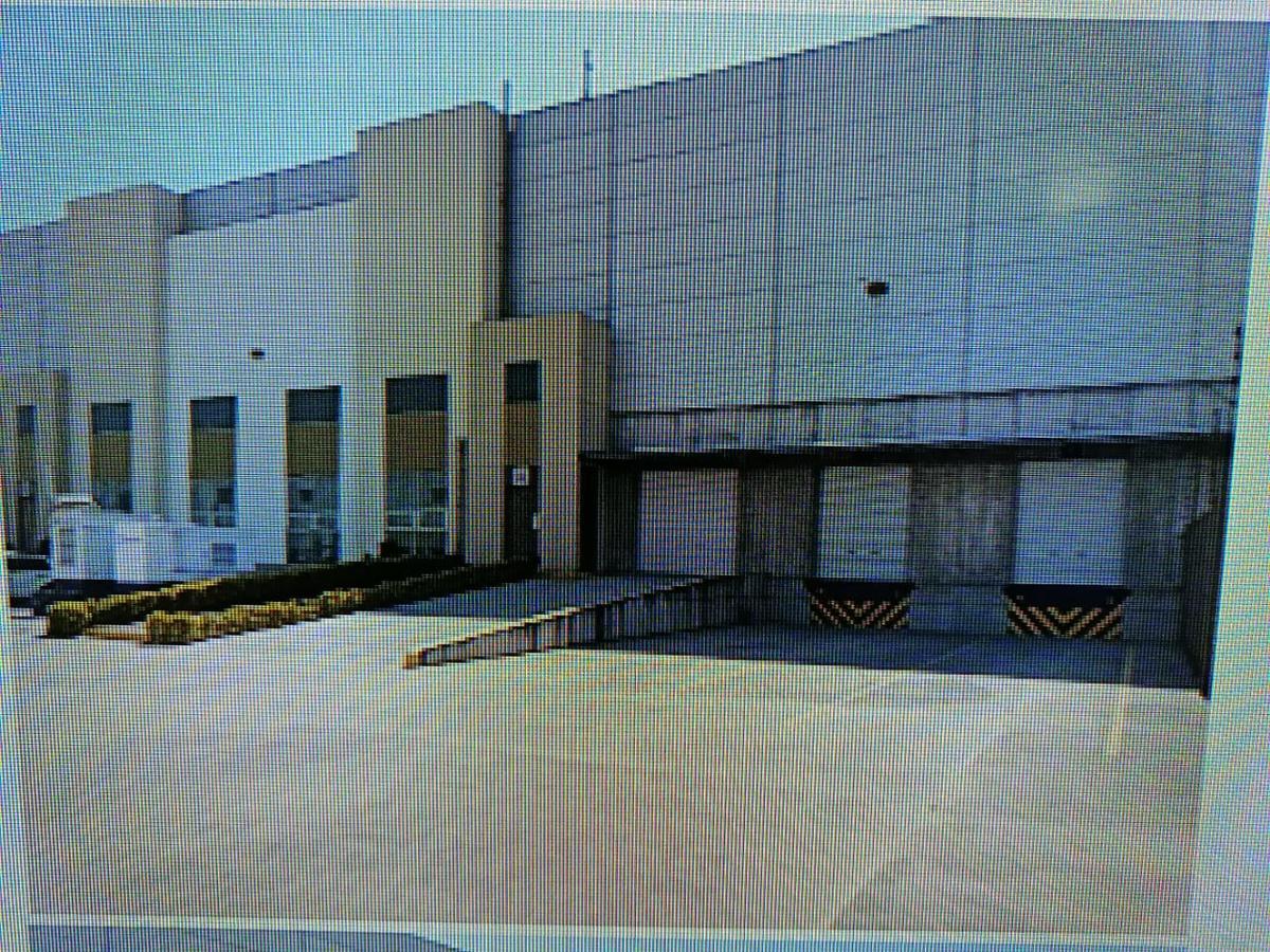 Foto Nave Industrial en Renta en  Francisco I. Madero,  San Mateo Atenco  BODEGA EN RENTA EN PARQUE DOÑA ROSA, COLONIA FRANCISCO I. MADERO, SAN MATEO ATENCO, MEXICO, C.P.52106