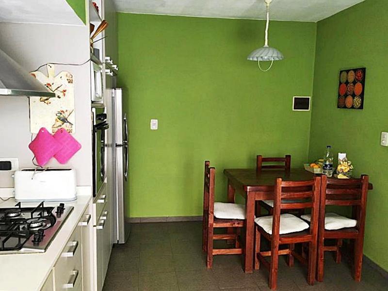Foto Casa en Venta en  Saavedra ,  Capital Federal  Deheza al 3100