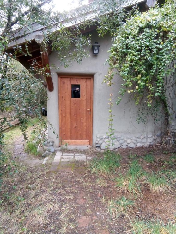 Foto Casa en Venta en  Ruta 40 Sur,  El Bolson  Ruta 40 Sur