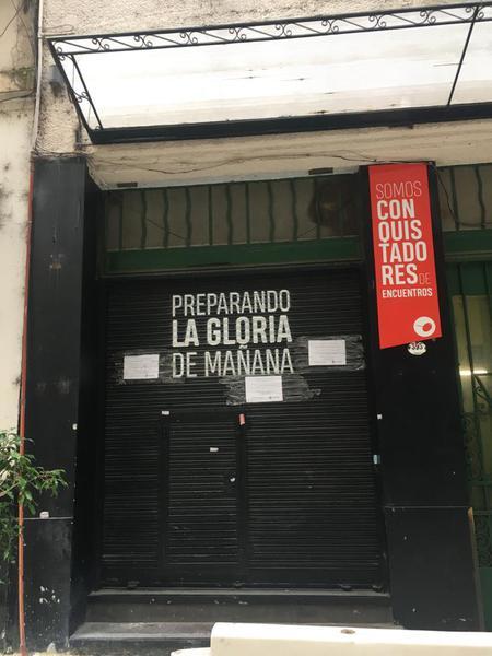 Foto Local en Alquiler en  Microcentro,  Centro (Capital Federal)  Lavalle y Reconquista