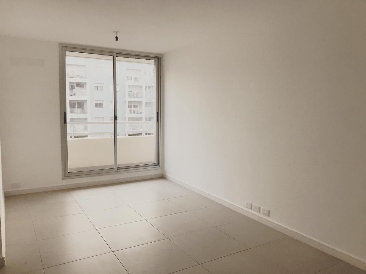 Foto Apartamento en Venta en  Aguada ,  Montevideo  Av. del Libertador, ideal para renta.