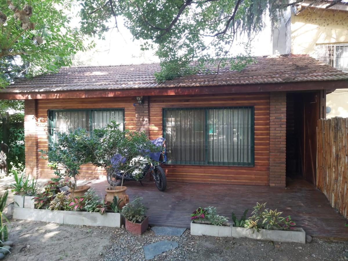 Foto Casa en Alquiler en  Muñiz,  San Miguel  Juan José Paso