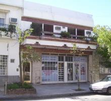 Foto Casa en Venta en  Floresta ,  Capital Federal  sanabria al 1200