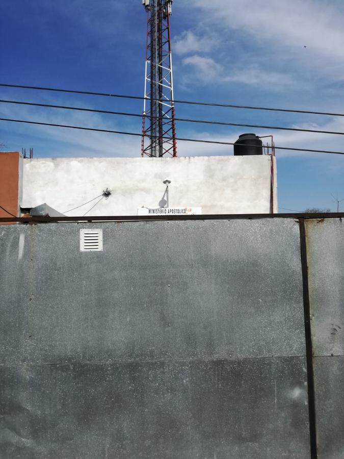 Foto Local en Alquiler en  San Miguel,  San Miguel  marcos sastre al 2700