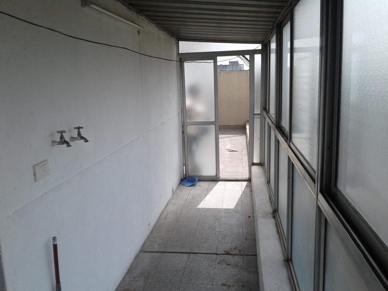 Foto Departamento en Venta en  Monte Castro,  Floresta  Sanabria al 2100