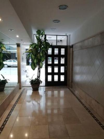 Foto Departamento en Alquiler temporario en  Recoleta ,  Capital Federal  Gallo al 1500