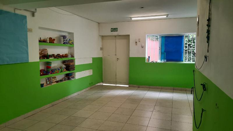 Foto Casa en Venta en  San Miguel De Tucumán,  Capital  Don Bosco al 3900