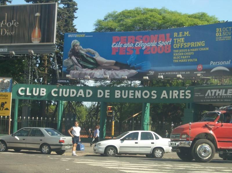 Foto Departamento en Venta en  Belgrano ,  Capital Federal  Libertador al 7400