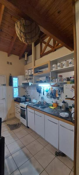 Foto Departamento en Venta en  San Miguel,  San Miguel  Peluffo al 900