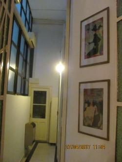 Foto Oficina en Alquiler en  Tribunales,  Centro  Talcahuano al 400