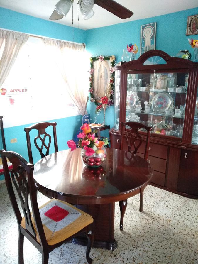 Foto Casa en Venta en  Tamulte de las Barrancas,  Centro  Calle Independencia, Col. Tamulte