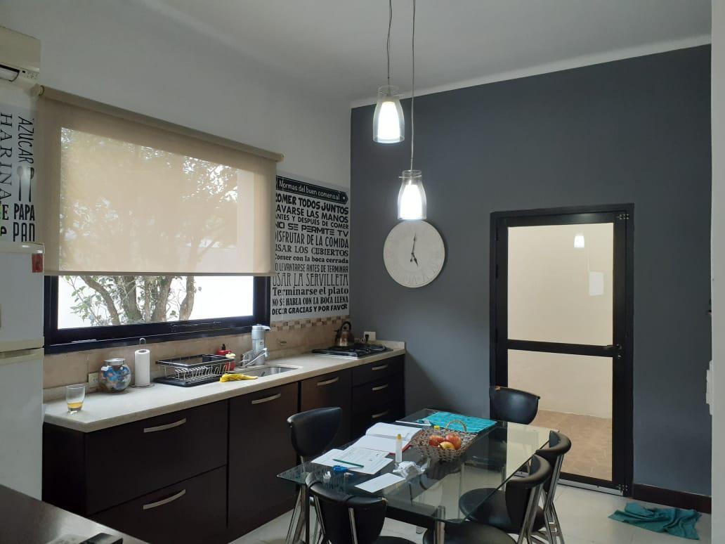 Foto Casa en Venta en  Concordia ,  Entre Rios  Ricardo Rojas Nº47