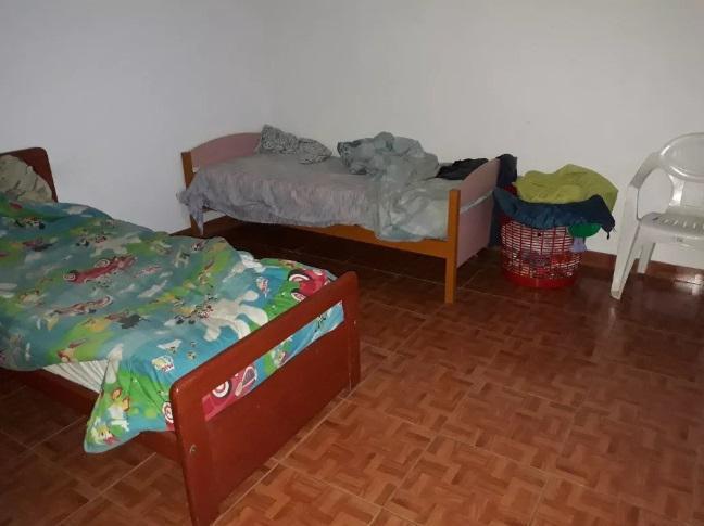 Foto PH en Venta en  Boedo ,  Capital Federal  Castro Barros al 900