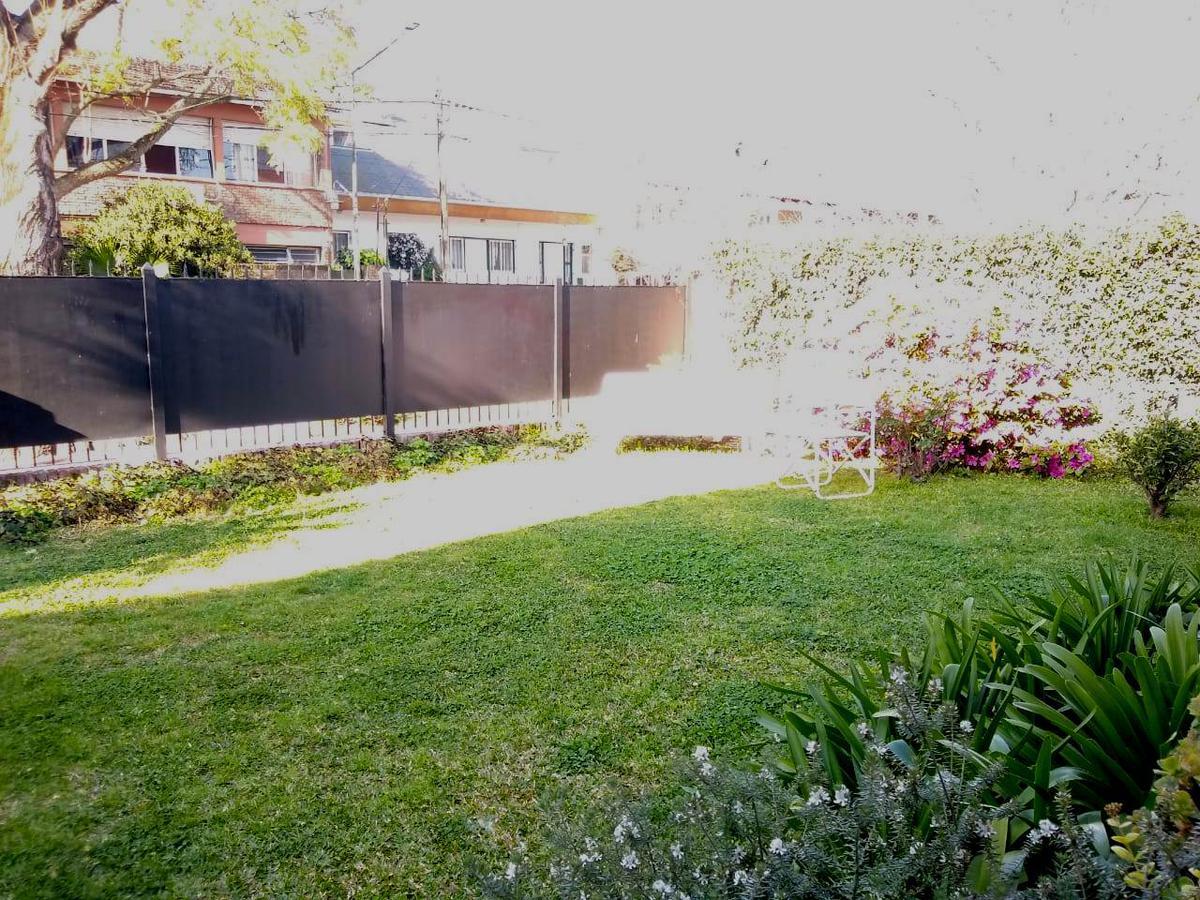 Foto Casa en Venta en  Acas.-Libert./Solis,  Acassuso  Julianes N° 443, Acassuso, San Isidro.