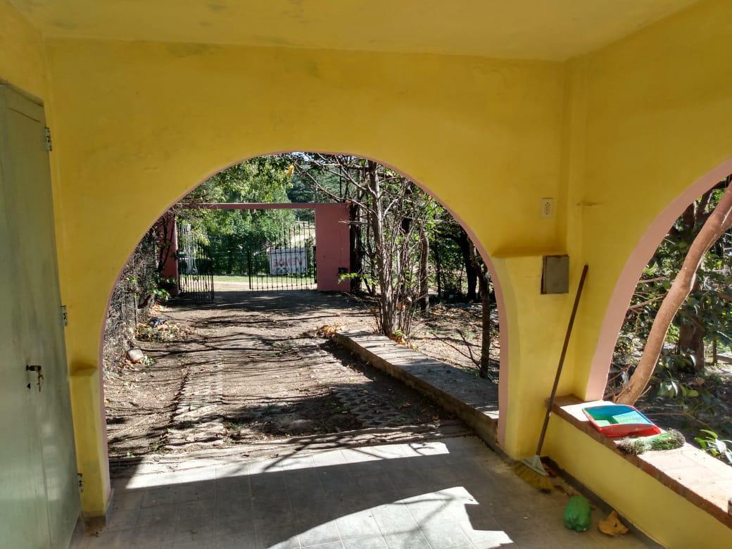 Foto Casa en Venta en  Villa La Bolsa,  Santa Maria  La Bolsa