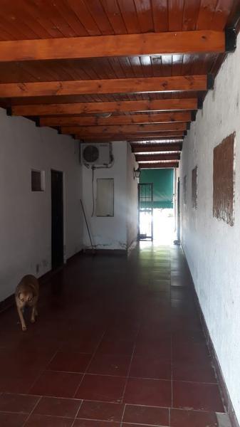 Foto Casa en Venta en  San Miguel De Tucumán,  Capital  Belisario Roldan al 300