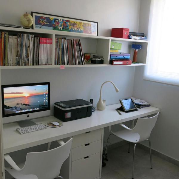Foto Departamento en Venta en  Barrio Norte ,  Capital Federal  Uruguay al 800
