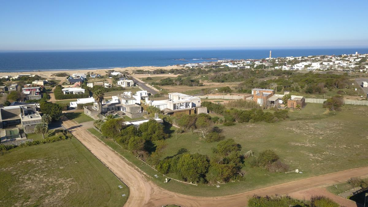 Foto Terreno en Venta en  Club del mar,  José Ignacio  Club del mar