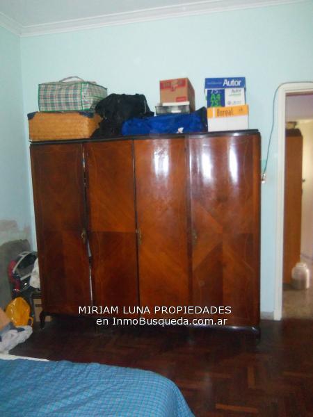 Foto Casa en Alquiler en  La Plata ,  G.B.A. Zona Sur  CALLE 18 Y 35