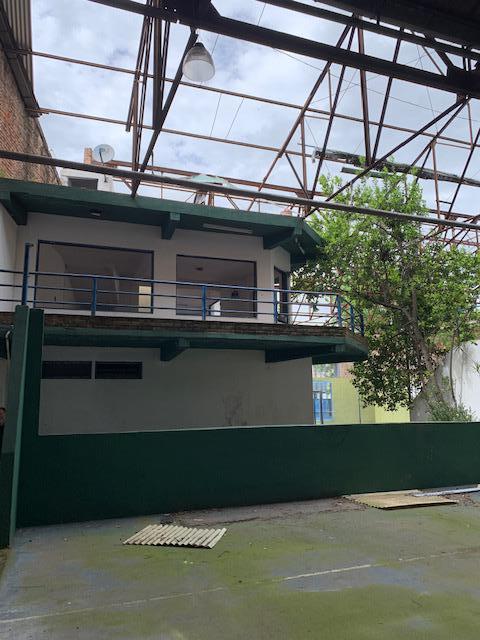 Foto Local en Venta en  Temperley Este,  Temperley  Condarco al 300