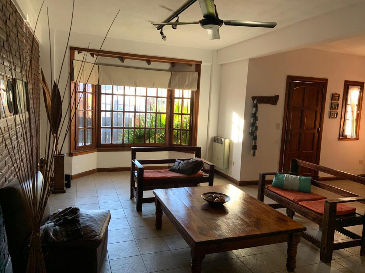 Foto Casa en Venta en  Tigre ,  G.B.A. Zona Norte  Ruperto maza al 1000 - Acepta propiedad en parte de pago!