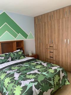 Foto Casa en Venta en  Zákia,  El Marqués  CASA PREVENTA CASA MODELO ROBLE , EN FRACC LOS ROBLES  EN ZAKIA QRO. MEX.