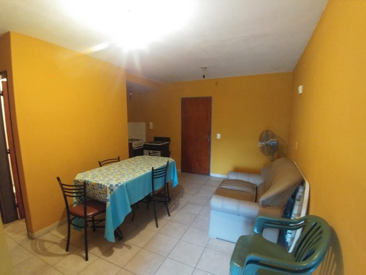 Foto Departamento en Venta en  Centro,  Cordoba  San Martín al 800