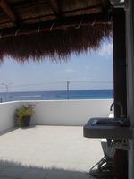 Foto Casa en condominio en Venta | Renta en  Zona Hotelera Sur,  Cozumel  VILLAS TOPACIO 33