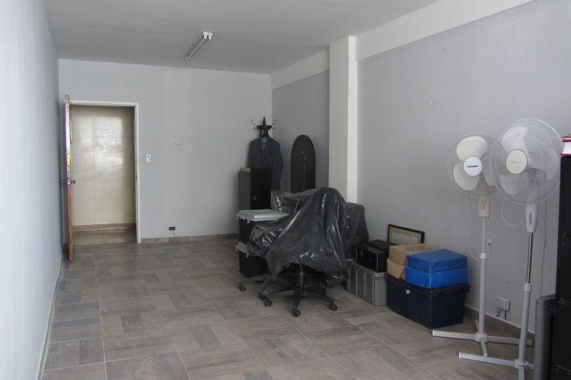 Foto Oficina en Venta en  Balvanera ,  Capital Federal  PUEYRREDON, AVDA. 400