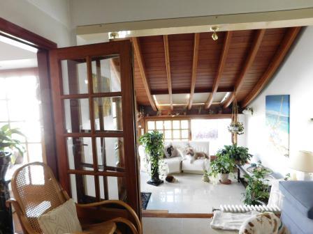 Casa en Venta en San Fernando de 7 ambientes