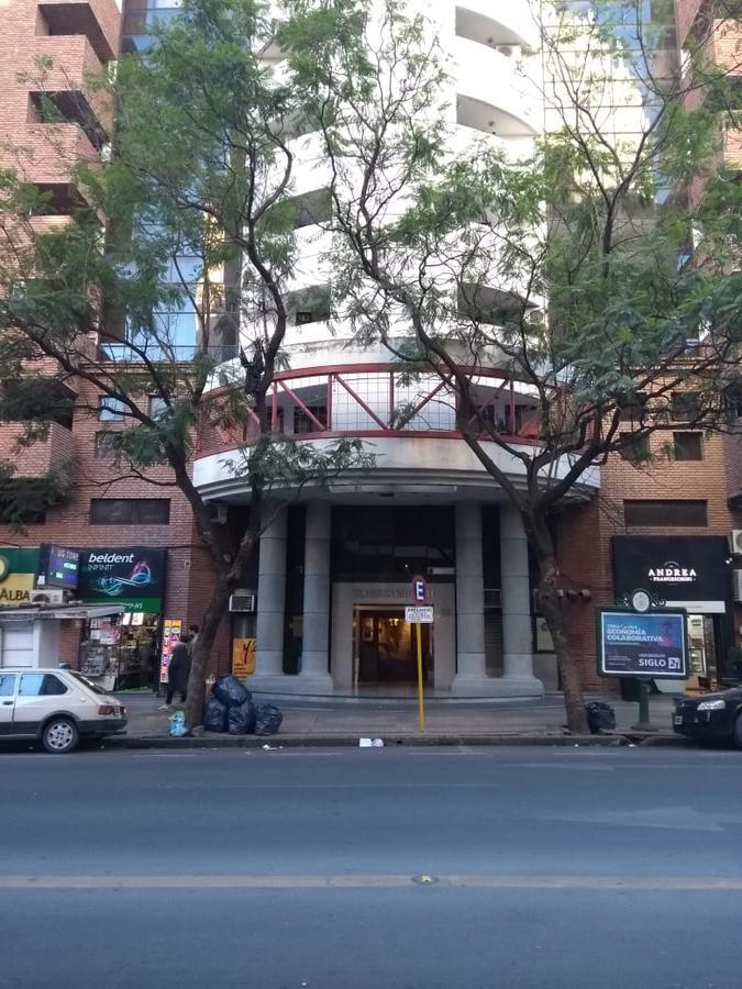 Foto Departamento en Venta en  Nueva Cordoba,  Capital  Estrada 95