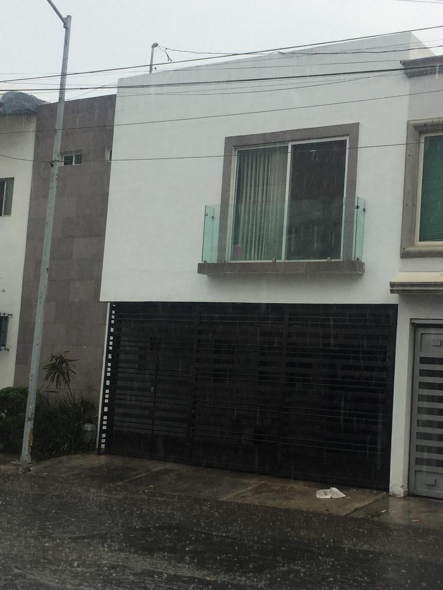 Foto Casa en Renta en  Capistrano,  San Pedro Garza Garcia  Capistrano