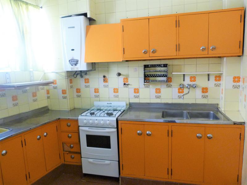 Foto Departamento en Venta en  Villa Urquiza ,  Capital Federal  Av. Monroe al 4900, Villa Urquiza